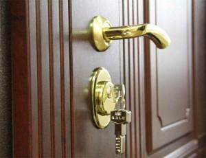 vskritiezamkov.dveri