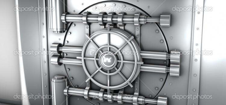 Вскрытие сейфов и банкоматов